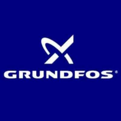 Насосы GRUNDFOS (дренажные)