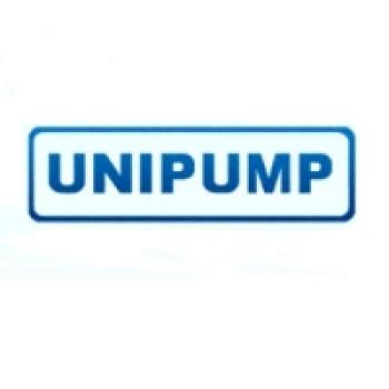 """Насосы UNIPUMP 3"""""""