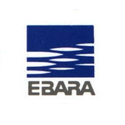 Насосы EBARA (колодезные)