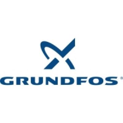 Насосы GRUNDFOS UPA