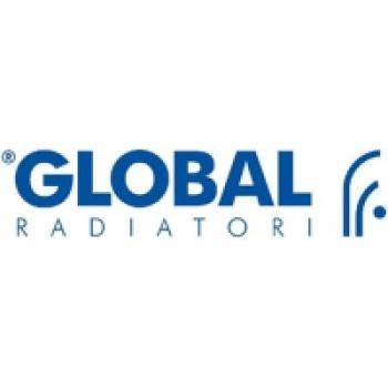 Радиаторы GLOBAL