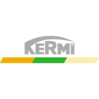 Радиаторы КЕRMI
