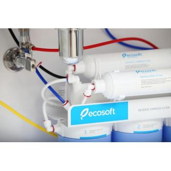 Система Ecosoft MO 6-50M Absolute