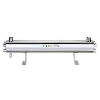 TOP AQUA ER-SDE165 (36 GPM)