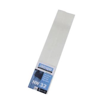 Мешок 100 мкм для NW32