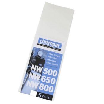 Сетка 300 мкм NW50/62/75