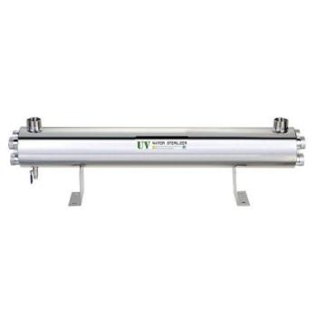 TOP AQUA ER-SDE220 (48 GPM)