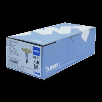 Фильтр BWT Protector mini C/R 1″ HWS