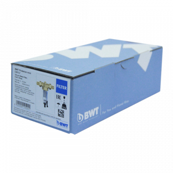 Фильтр BWT Protector mini C/R 1/2″ HWS