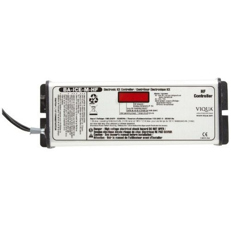 Балласт BA-ICE-M-HF для VIQUA (SHFM)