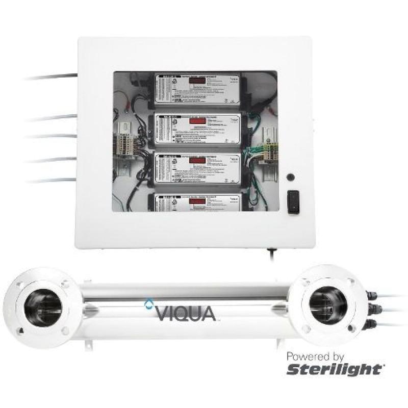 VIQUA SHF-140/2