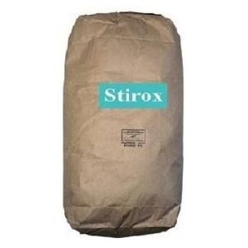 M.DOX 80 (Stirox) (12.0-20.0 м/ч) 12.5 л