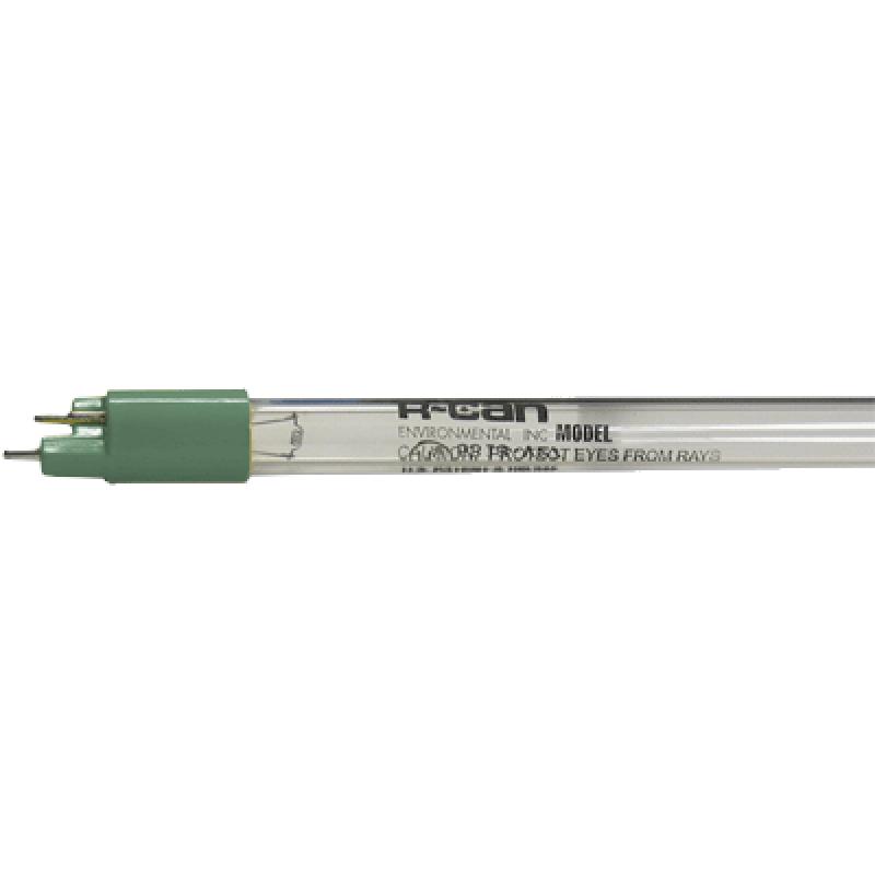 Запасная лампа S330RL для VIQUA (VT4, SC4, S2Q-PA)