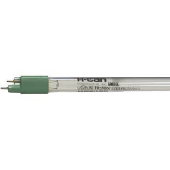 Запасная лампа S212RL для VIQUA (VT1, SC1)