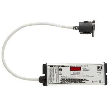 Балласт BA-ICE-C для VIQUA (VP600, VP950, SC740)