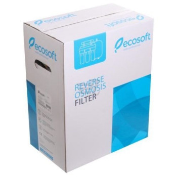 Система Ecosoft MO 6-50M1PS Standart
