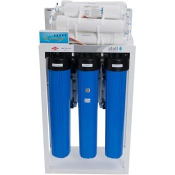 Система A-5400p STD (A-5400Ep)