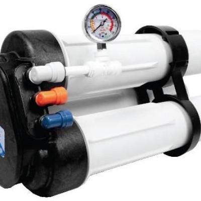 Бытовой фильтр PRF-RO Merlin