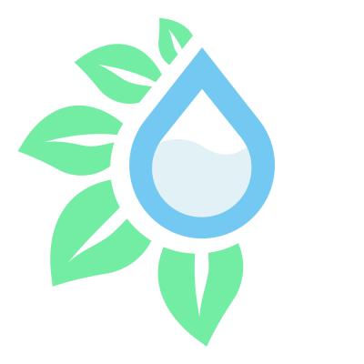 Редукторы давления воды BWT